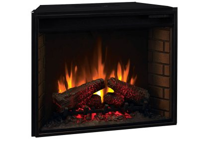 Classic Flame 022 Electric Insert