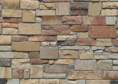 Baltazar Durango Ledge Stone
