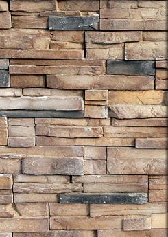 Environmental Stoneworks - Prostack