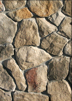 Environmental Stoneworks - Rubble
