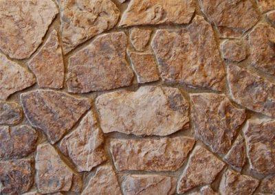 Baltazar Farmers Blend Stone