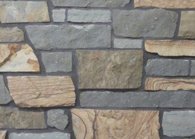 Baltazar Forrest Blend Ledge Stone