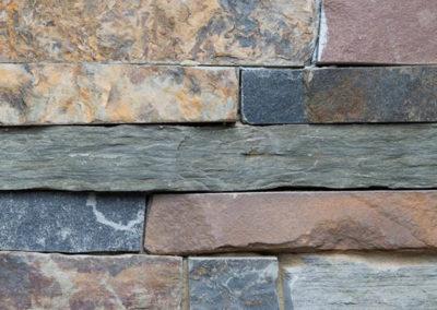 Baltazar Merlot Stack Stone