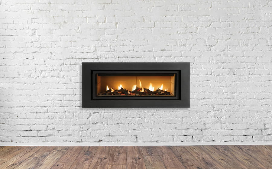Don't Overlook Gas Fireplace Annual Inspections