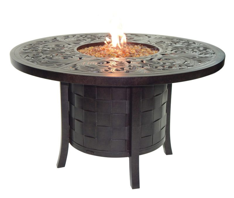 A Fire Table – The Perfect Addition to Your Patio